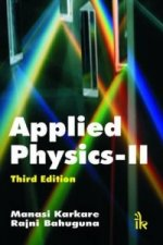 Applied Physics-II