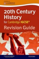 20th Century History for Cambridge IGCSE (R)