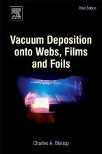 Vacuum Deposition onto Webs, Films and Foils