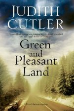 Green and Pleasant Land: a Fran Harman Mystery