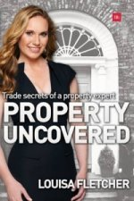 Property Uncovered