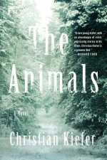 Animals - A Novel