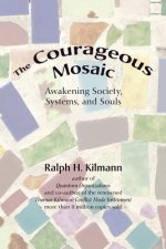 Courageous Mosaic