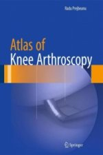 Atlas of Knee Arthroscopy, 1