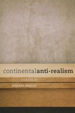 Continental Anti-Realism