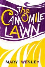 Camomile Lawn (Vintage Summer)