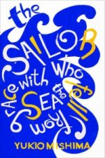 Sailor Who Fell from Grace with the Sea (Vintage Summer)
