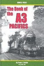 Book of the A3 Pacifics
