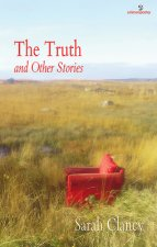Truth and Other Stories