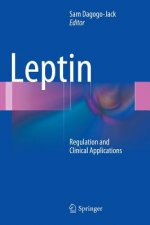 Leptin, 1