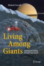 Living Among Giants, 1