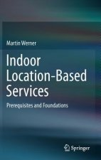 Indoor Location-Based Services, 1