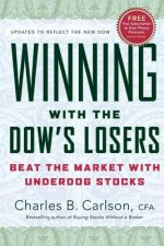 Winning with the Dow's Losers