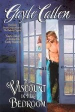 Viscount in Her Bedroom