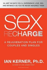 Sex Recharge
