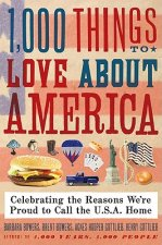 1000 Things to Love About America