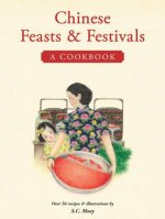 Chinese Feasts and Festivals