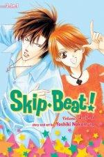 Skip*Beat!, (3-in-1 Edition), Vol. 2