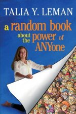 Random Book About the Power of Anyone