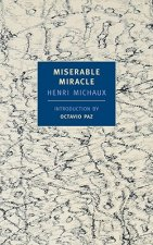 Miserable Miracle