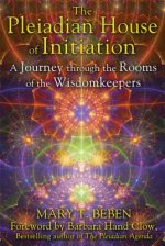 Pleiadian House of Initiation
