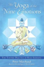 Yoga of the Nine Emotions