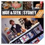 Hide and Seek Sydney