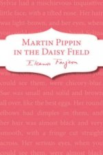 Martin Pippin in the Daisy Field