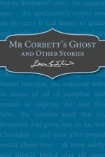 Mr Corbett's Ghost