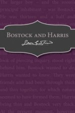 Bostock and Harris