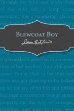 Blewcoat Boy