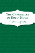 Chronicles of Robin Hood