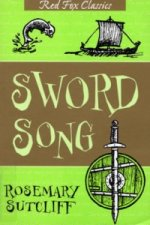 Sword Song of Bjarni Sigurdson