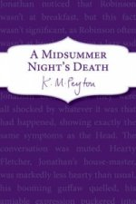 Midsummer Night's Death