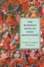 Buddha's Book of Daily Meditations