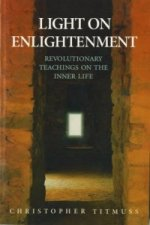 Light On Enlightenment