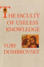 Faculty of Useless Knowledge