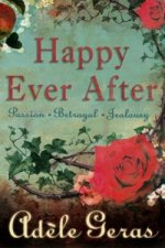 Happy Ever After