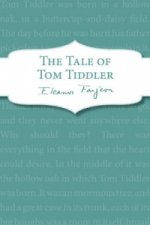 Tale of Tom Tiddler