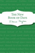 New Book of Days