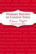 Nursery Rhymes of London Town