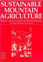 Sustainable Mountain Agriculture