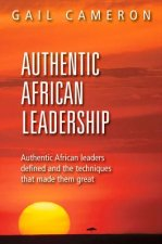 Authentic African leadership