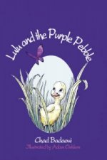 Lulu and the Purple Pebble
