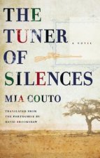 Tuner of Silences