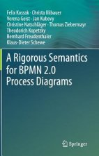 A Rigorous Semantics for BPMN 2.0 Process Diagrams, 1