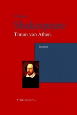 Timon von Athen.
