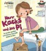 Herr Kacks und das Pi