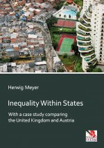 Inequality Within States