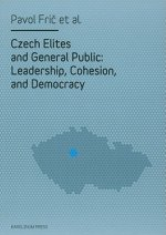 Czech Elites and General Public